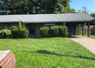 Casa en Remate en Yazoo City 39194 NORTHPOINT CT - Identificador: 4501346676