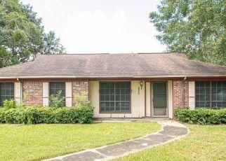 Casa en Remate en Gautier 39553 ARCADIAN CIR - Identificador: 4501348423