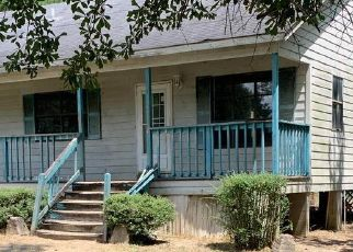 Casa en Remate en State Line 39362 WOULARD BEND RIVER RD - Identificador: 4501352365