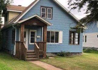 Casa en Remate en Duluth 55807 W 5TH ST - Identificador: 4501360695