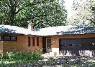 Casa en Remate en Winnebago 56098 1ST AVE NW - Identificador: 4501362439