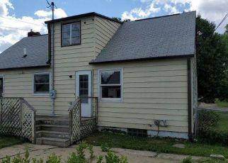 Casa en Remate en Aurora 55705 E 3RD AVE N - Identificador: 4501368575