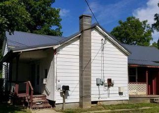 Casa en Remate en Imlay City 48444 W 2ND ST - Identificador: 4501370772