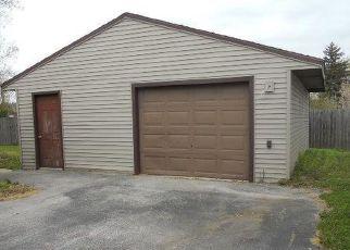 Casa en Remate en Saginaw 48609 MCCLIGGOTT RD - Identificador: 4501372516