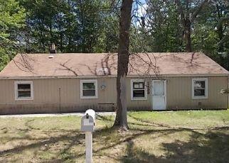 Casa en Remate en Prescott 48756 WILDWOOD DR - Identificador: 4501374263