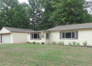 Casa en Remate en Prescott 48756 ROBERT ST - Identificador: 4501379969