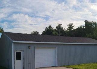 Casa en Remate en Carson City 48811 S MOUNT HOPE RD - Identificador: 4501380391