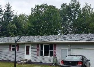 Casa en Remate en Ontonagon 49953 PEBBLE BEACH DR - Identificador: 4501381714