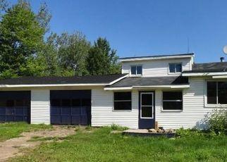 Casa en Remate en Bruce Crossing 49912 N BALTIMORE RD - Identificador: 4501383908