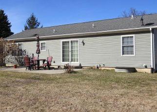 Casa en Remate en Kalamazoo 49009 N 12TH ST - Identificador: 4501388272