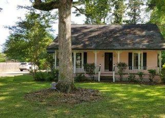 Casa en Remate en Livingston 70754 RANDALL DR - Identificador: 4501398800