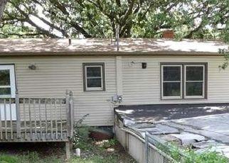 Casa en Remate en Topeka 66614 SW INDIAN TRL - Identificador: 4501401869