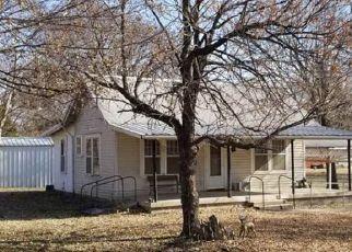 Casa en Remate en Cedar Vale 67024 CEDAR ST - Identificador: 4501402743