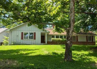 Casa en Remate en Lawrence 66046 ALABAMA ST - Identificador: 4501403615