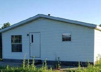 Casa en Remate en Ozawkie 66070 JESSE JAMES RD - Identificador: 4501405807