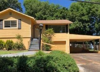 Casa en Remate en Birmingham 35228 9TH ST - Identificador: 4501412361