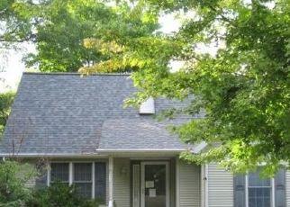 Casa en Remate en Putnam 61560 CHAIRTREE CT - Identificador: 4501419372