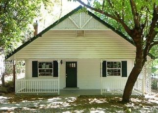 Casa en Remate en Bangor 95914 LA PORTE RD - Identificador: 4501449599