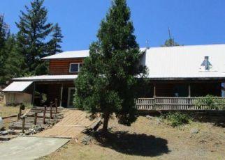 Casa en Remate en Trinity Center 96091 MOUNTAIN FAITH RD - Identificador: 4501452666