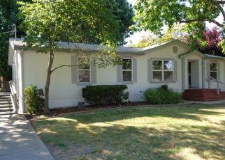 Casa en Remate en Walnut Grove 95690 HANNUM CT - Identificador: 4501454412