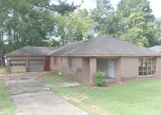 Casa en Remate en Eutaw 35462 GREENSBORO ST - Identificador: 4501472818