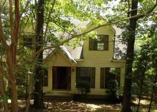 Casa en Remate en Fort Payne 35967 GREEN AVE NW - Identificador: 4501474114