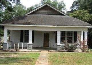 Casa en Remate en Roanoke 36274 MAPLE DR - Identificador: 4501475436