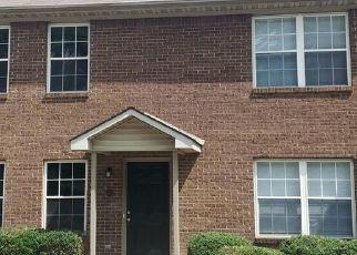 Casa en Remate en Lexington 40509 DABNEY DR - Identificador: 4501582747