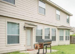 Casa en Remate en San Antonio 78255 BRAZOS MOON - Identificador: 4501636615
