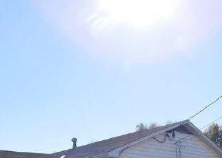 Casa en Remate en Clarksburg 26301 N 16TH ST - Identificador: 4501641874