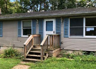 Casa en Remate en Vestal 13850 ECHO RD - Identificador: 4501672527