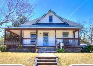 Casa en Remate en Shawnee 74801 N BEARD AVE - Identificador: 4501675596