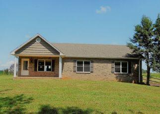 Casa en Remate en Springfield 37172 FIZER RD - Identificador: 4501681280