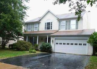 Casa en Remate en Gainesville 20155 VINEWOOD CT - Identificador: 4501697942