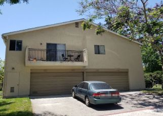Casa en Remate en San Diego 92122 CAMINO HUERTA - Identificador: 4501705824