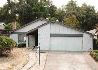 Casa en Remate en Citrus Heights 95610 WILLOW GLEN CT - Identificador: 4501716319