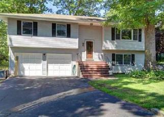 Casa en Remate en Rocky Point 11778 GARLAND RD - Identificador: 4501763179