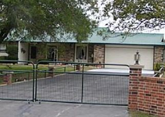 Casa en Remate en Brownwood 76801 SUNSET RD - Identificador: 4501815747