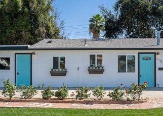 Casa en Remate en San Gabriel 91776 WALNUT GROVE AVE - Identificador: 4501817948
