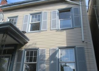 Casa en Remate en Paterson 07522 GARFIELD AVE - Identificador: 4501819243