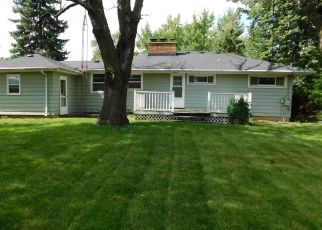 Casa en Remate en Crest Hill 60403 SWEETBRIAR AVE - Identificador: 4501834577