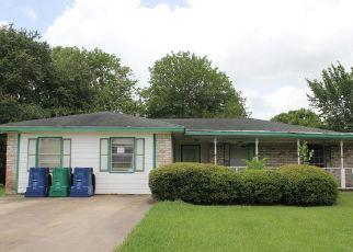 Casa en Remate en Clute 77531 SCHLEY ST - Identificador: 4501843328
