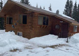 Casa en Remate en Sterling 99672 HOMEWOOD AVE - Identificador: 4501901584