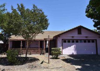 Casa en Remate en Stockton 95210 NEW YORK DR - Identificador: 4501921738