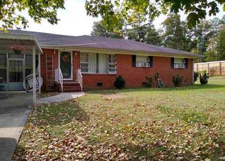 Casa en Remate en Cleveland 37312 HOPEWELL DR NW - Identificador: 4501938820