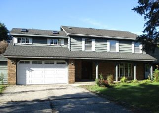 Casa en Remate en Winfield 60190 SHADY WAY DR - Identificador: 4501968148