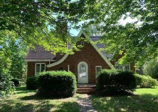 Casa en Remate en Gasport 14067 MAIN ST - Identificador: 4501994435
