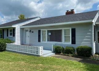 Casa en Remate en Marshallberg 28553 2ND ST - Identificador: 4502013714