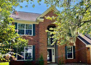 Casa en Remate en Charleston 29414 FOREST GLEN DR - Identificador: 4502019398