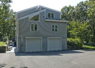 Casa en Remate en Amagansett 11930 CROSS HWY - Identificador: 4502027727
